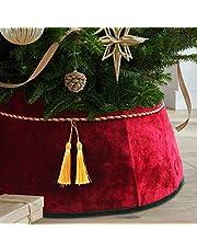 Meriwoods Tree Collar