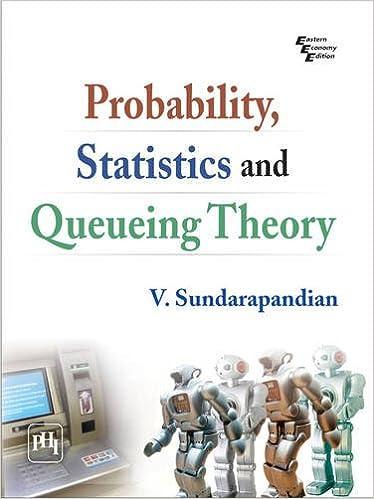 Probability Statistics And Random Processes Veerarajan Ebook 208