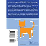 The Cat Owner's Manual: Operating Instructions, Troubleshooting Tips, and Advice on Lifetime Maintenance (Quirk Books) 6
