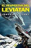 El despertar de Leviatan  /  Leviathan Wakes (Spanish Edition)