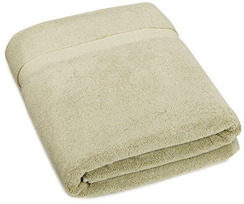 bamboo bath sheet - 9