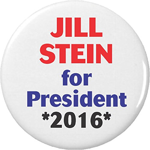 jill-stein-for-president-2016-campaign-election-125-pinback-button-pin