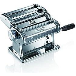 51rBfGcZRPL. AC UL250 SR250,250  - Cucinare a casa con la migliore macchina per la pasta ai prezzi più bassi del web