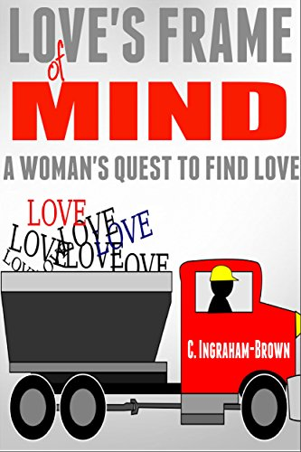 Amazon.com: Love\'s Frame of Mind: How One Woman Resolves Her Problem ...
