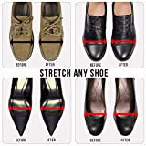 FootMatters Professional Boot & Shoe Stretch
