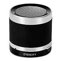 Deals on Etekcity RoverBeats T3 Ultra Portable Wireless Bluetooth Speaker