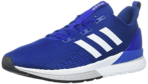 Questar Royal Shoe Tnd Running adidas Men's Blue Collegiate White 75xYP51q