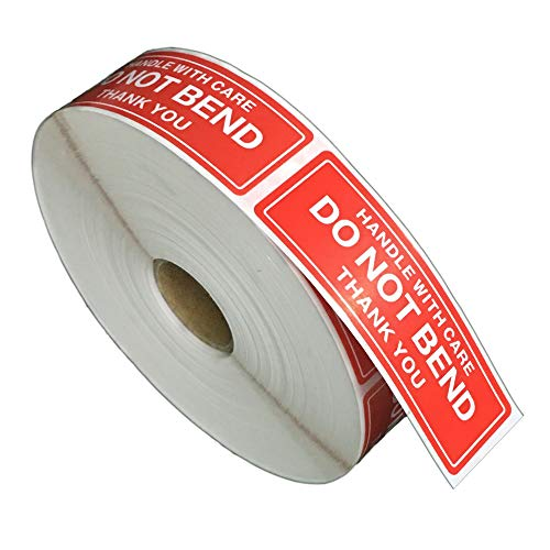 Bestselling Shipping Labels
