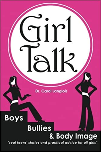 what to talk to a girl about online