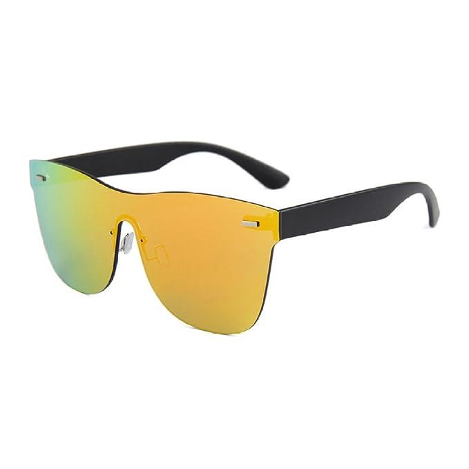 Gafas De Sol Personalizadas Gafas Multicolores De La Moda De ...
