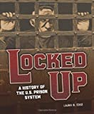 Locked Up, Laura Bufano Edge, 0822587505