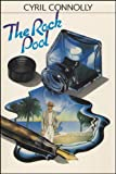 The Rock Pool, Cyril Connolly, 0892550597