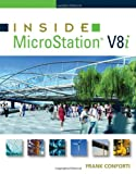 Inside Microstation V8i