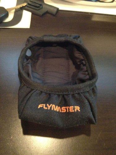 Flymaster Parapocket from Flymaster