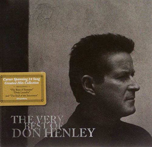 Don Henley - Radio 2 Top 2007 - Zortam Music