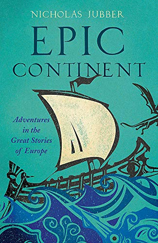 A Continent of Epics: From Turkey to Iceland in a Time of Turmoil (Best Time To Travel To Turkey)