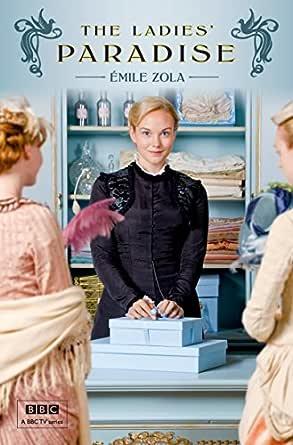 The Ladies Paradise Oxford World S Classics Kindle