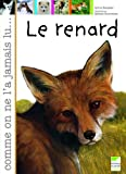 "Afficher ""Le renard"""