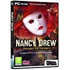 Nancy Drew: Danger by Design – PC