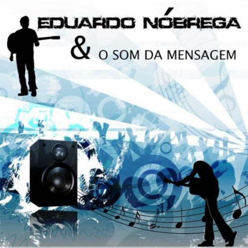 Amazon.com: Fulano de Tal: Eduardo Nóbrega: MP3 Downloads