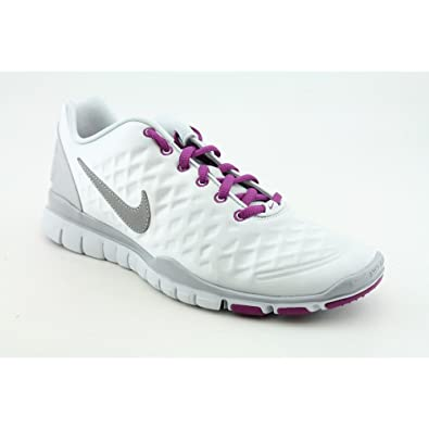 official photos 85b26 d35cb Nike WMNS FREE TR FIT WINTER (WOMENS) - 7.5