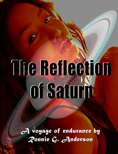 The Reflection of Saturn