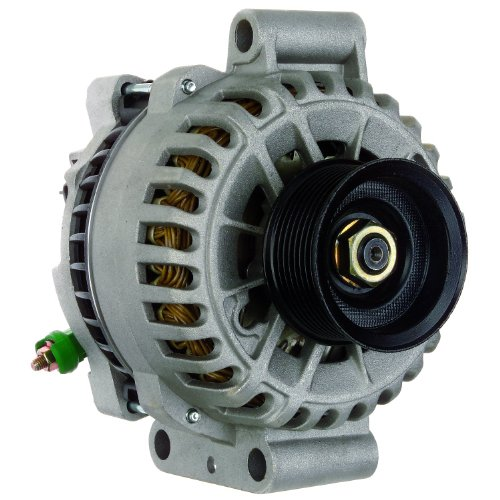Bosch AL7606N New Alternator ()
