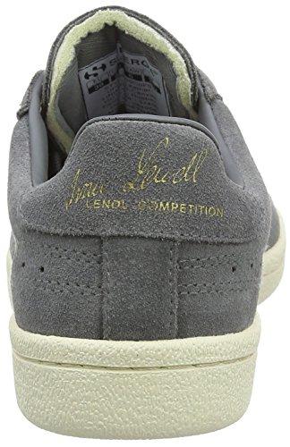 Sueu Superga Sneaker 4832 Superga Sueu Sneaker Unisex 4832 7FqwTRXOqx