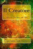 Il Creatore, Corrado Ghinamo, 1500451762