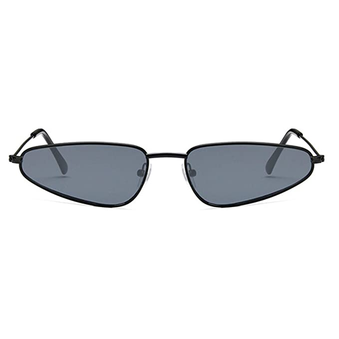 Beydodo Gafas de Sol Para Hombre Gafas de Sol Mujer Grandes ...