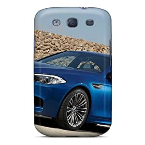 ZVfZl11052VsSgC Snap On Case Cover Skin For Galaxy S3(bmw M5 2012)