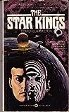 Star Kings, Edmond Hamilton, 0446301094