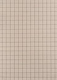 Erin Gates by Momeni Marlborough Deerfield Ivory Hand Woven Wool Area Rug 8' X