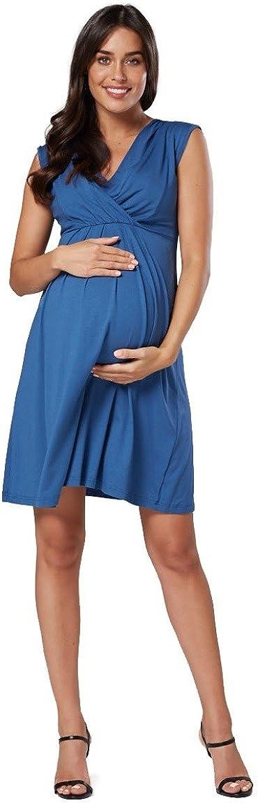 Happy Mama Boutique vestido de Mujer