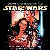 Starwars-Episode II-Attack of the clones