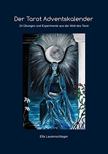 der-tarot-adventskalender