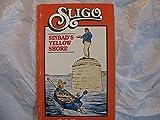 Sligo, T. A. Finnegan, 0851053327
