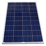 100Watt PV Solar Panel for Boat Power 12V Battery Charger,Sell at a Good Price!!