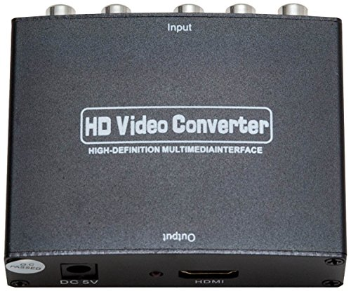 io-crest-sy-ada31048-component-ypbpr-rca-audio-input-to-hdmi-13-output-converter