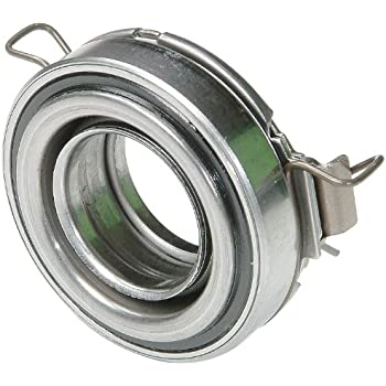 National 614043 Clutch Release Bearing