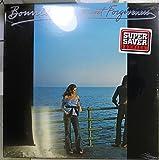 Sweet Forgiveness [Vinyl]