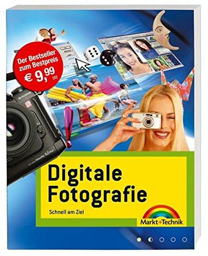 Digitale Fotografie (Bild für Bild)