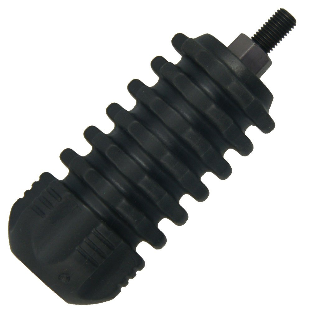 Arc arc stabilisateur composé arc recourbé arc caoutchouc stabilisateur flèches accessoires Tongtu Outdoor