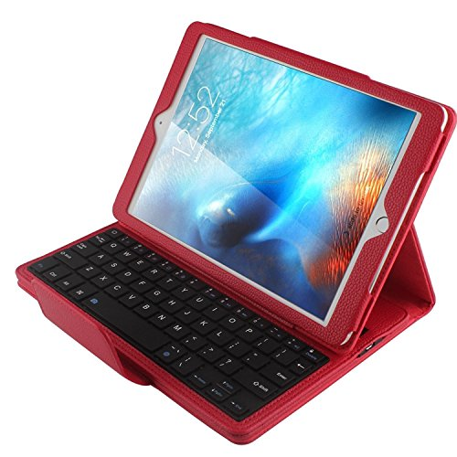 Keyboard keyboard Detachable Bluetooth Muti angle product image