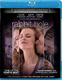 Rabbit Hole [Blu-ray]