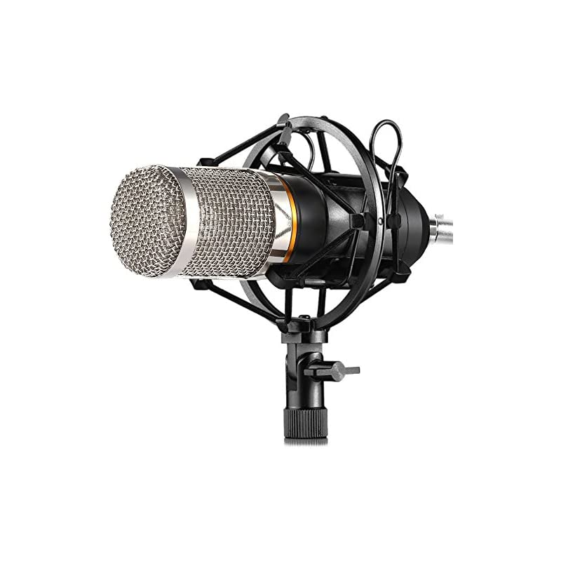 zingyou-bm-800-condenser-microphone