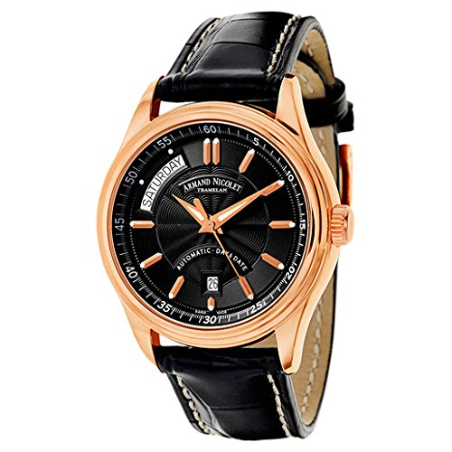 armand-nicolet-m02-mens-automatic-watch-7141a-nr-p914nr2