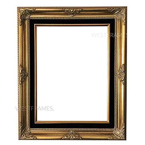 Frames for Paintings: Amazon.com