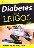 capa de Diabetes Para Leigos