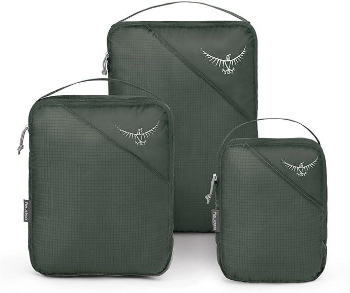 Osprey Ultralight Packing Cube Mixte